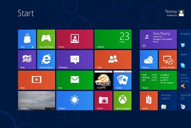 Windows-8-screenshot-2.jpg